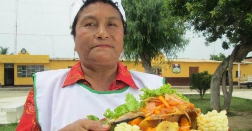 Lambayeque declara a la causa ferreñafa como plato bandera de Ferreñafe