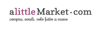 https://www.alittlemarket.it/passatempi-creativi-scrapbooking/it_dispenser_porta_bustine_di_te_-20489211.html