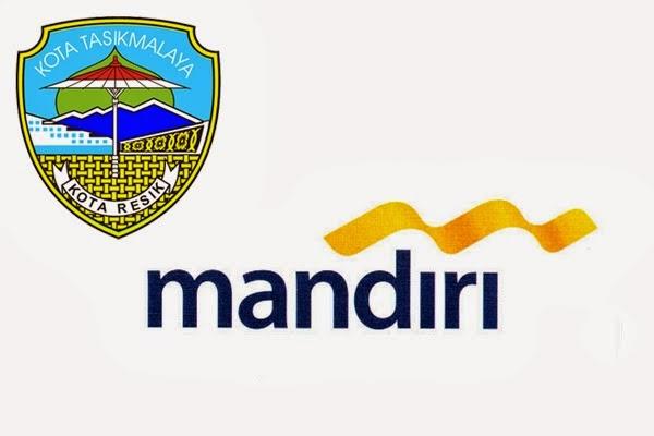 Daftar Alamat Bank Dan ATM Terbaru Di Tasikmalaya
