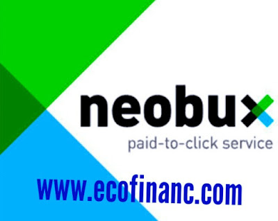 Comment gagner de l'argent avec neobux gratuitement 2020 et combien gagner par jours