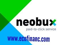 Vous voulez gagner de l'argent en visualisant des sites web ? Rejoignez-vous ce site
