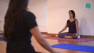 7 Beneficios de la Meditación