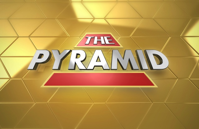 The Pyramid Gsn