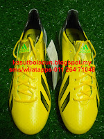 http://kasutbolacun.blogspot.my/2017/04/adidas-f50-adizero-micoach-2-fg_9.html