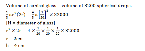 Quant quiz on geometry for ssc cgl 2016 solution fandeluxe Images