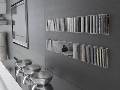 Fantastic TV Room Decorating Ideas