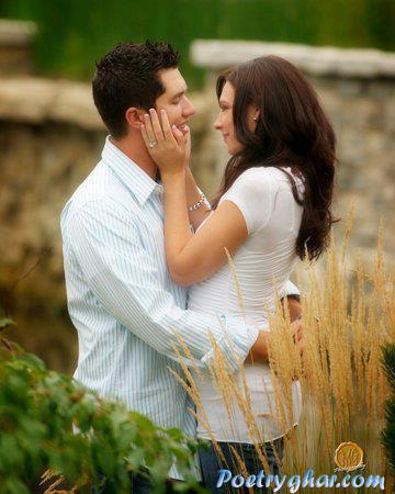 Practical Best Asian Brides Systems For 2019 couples in love hugging kissing wallpapers  4