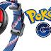 Pokémon GO Plus | Aparelho que alerta presença de Pokémon's tem lançamento adiado!