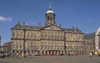 University of Twente Scholarship for Master, Netherlands