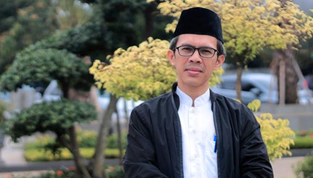 Jadi Pengacara Jokowi-Ma'ruf, Pengamat: Yusril Ingin Selamatkan PBB