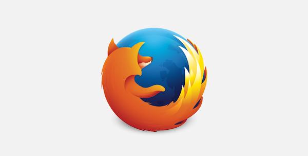 Flash掰掰!Firefox下月起將逐步停用網頁Flash內容