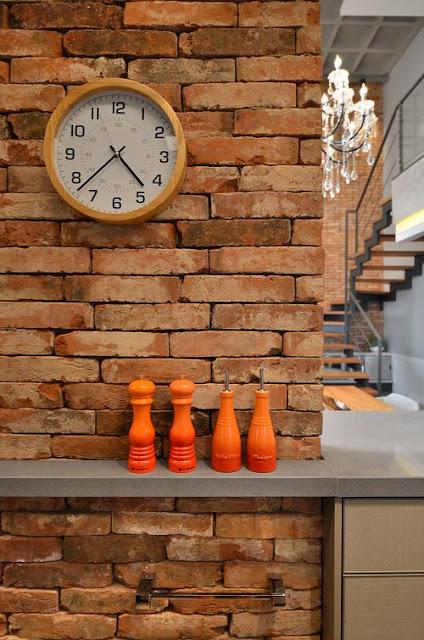 objeto-laranja-decor