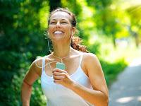 Gaya Hidup Sehat Untuk Mencegah Banyak Penyakit