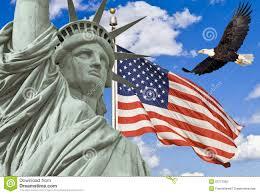 Iptv america
