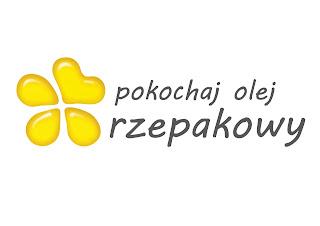 http://www.pokochajolejrzepakowy.eu/