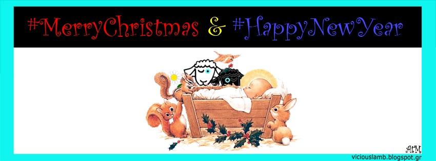0511ab263b4 Merry Christmas Beeeeeeh!