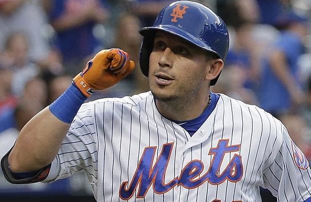 Arranca #MLB el Mejor Beisbol del Mundo - 23 @caraquistas a ganarse el puesto ...