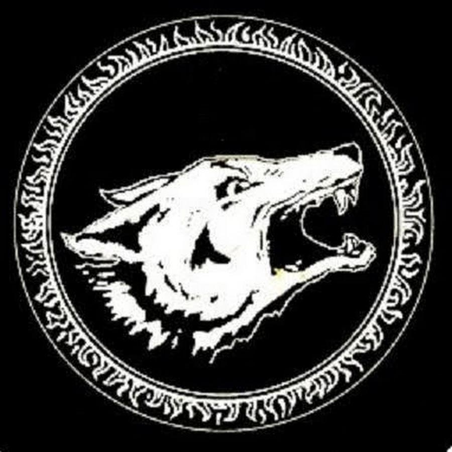 Axl Barnes Blog Satanism Without Gimmicks