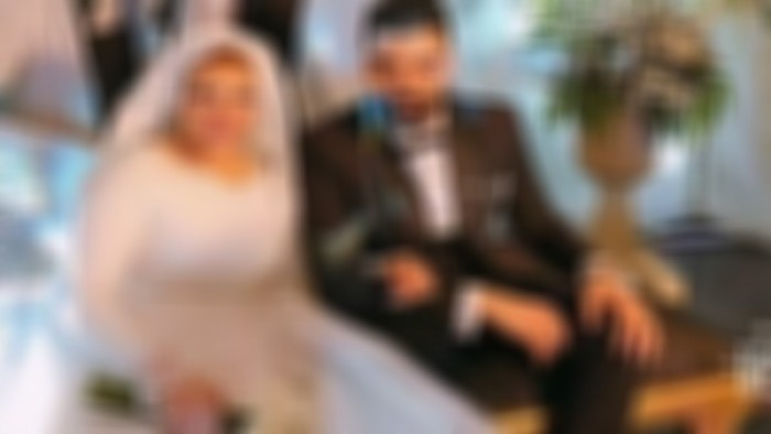 ننشر صور عروسين الهرم اللذين لقيا مصرعهما بعد زواجهما بـ4 أيام