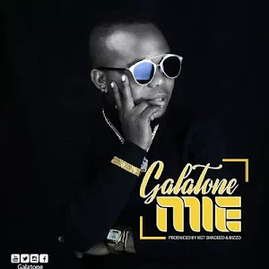 Download Audio | Galatone - Mie