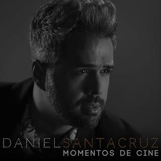 Daniel SantaCruz Feat Badoxa - Ven a Bailar
