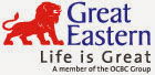 Great Eastern Supremacy Scholarship Award 2015