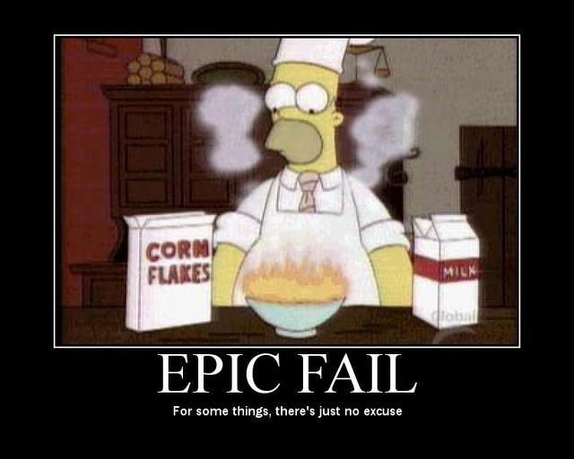 Hell S Kitchen Worst Season