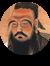 Confucius wisdom quotes - http://www.someequotes.com/2016/02/wisdom-quotes.html