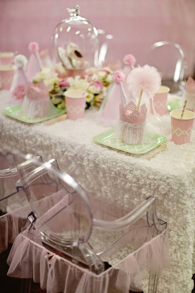 Urban Flower First Birthday Flowers Sparkly Shoes and