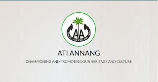 Ati Annang Scholarship List of Shortlisted Candidates for 2018/2019