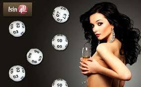 SBOBET Agen Casino Agen Poker Agen Judi Prediksi Skor Bola