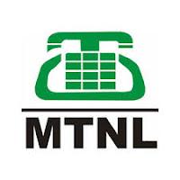 Mahanagar Telephone Nagar Limited (MTNL)