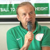 Ahead of 2018 World Cup in Russia, Rohr Warns Girls Not to Visit Super Eagles Players in Camp