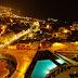 Jesus diz que a Madeira surpreende e fideliza os visitantes
