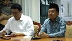 Jubir JK Sebut Rizal Ramli Sedang Korslet