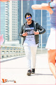 Jakkanna Movie Stills-thumbnail-1