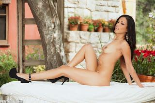 Creampie Porn - Layla%2BSin-S01-017.jpg