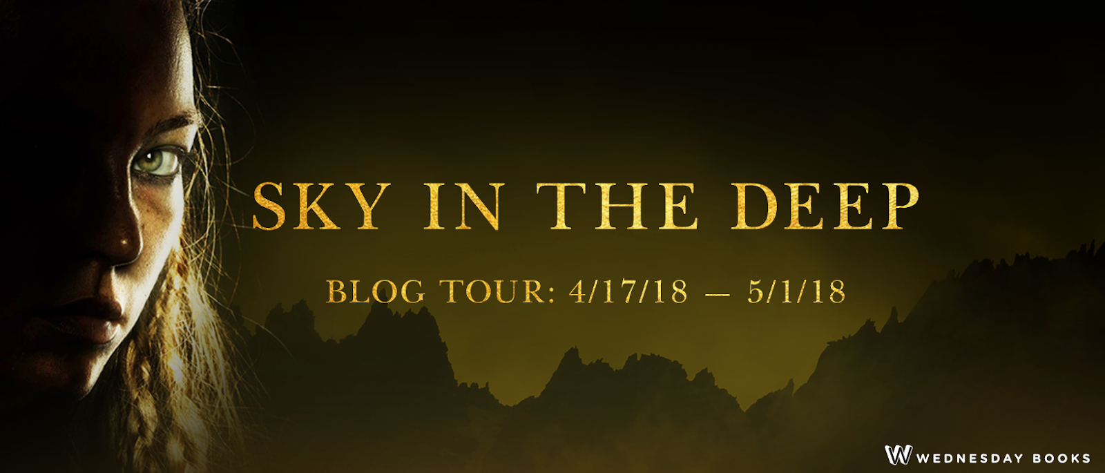Mundie moms 04012018 05012018 welcome to the next stop in the sky in the deep blog tour hosted by wednesday books i am so thrilled to celebrate the recent release of adriennes debut fandeluxe Images