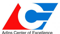 Lowongan Kerja Android Developer di Adins Center of Excellence