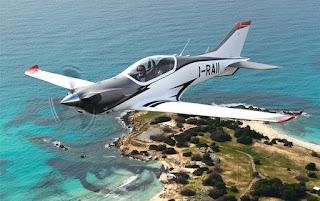 Pesawat Gabriel-TP
