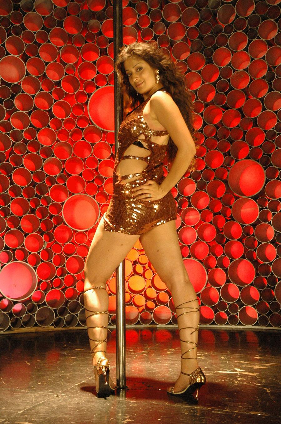 Priya roy movies