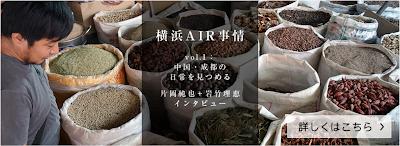 横浜AIR事情-片岡純也+岩竹理恵