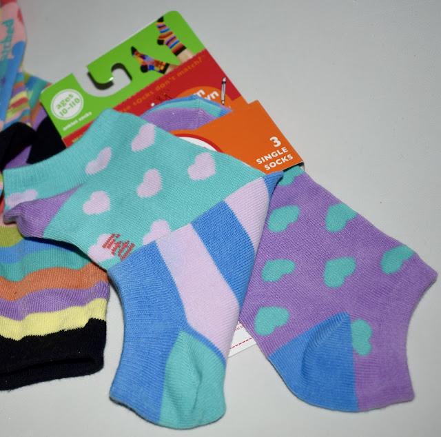 stocking stuffer idea for everyone