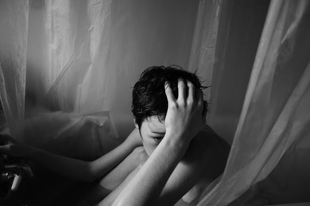 emotiile pot provoca boli grave