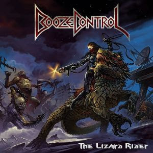 http://www.behindtheveil.hostingsiteforfree.com/index.php/reviews/new-albums/2255-booze-control-the-lizard-rider
