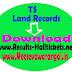 Telangana Land Records Adangals/FMB/ROR 1-B/Pahani Records Free Download తెలంగాణా పహని ఉచితంగా డౌన్లోడ్ చేసుకోవచ్చును