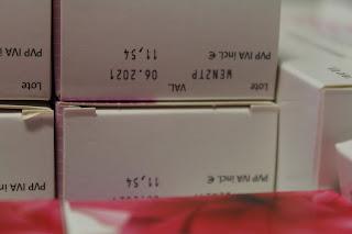 Como tomar a selene® (etinilestradiol 0,035 mg + acetato de ciproterona 2,0 mg)