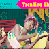 "Video: Patoranking Ft Wizykid - ""This Kind Love""."