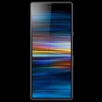 Sony Xperia 10 - Specs