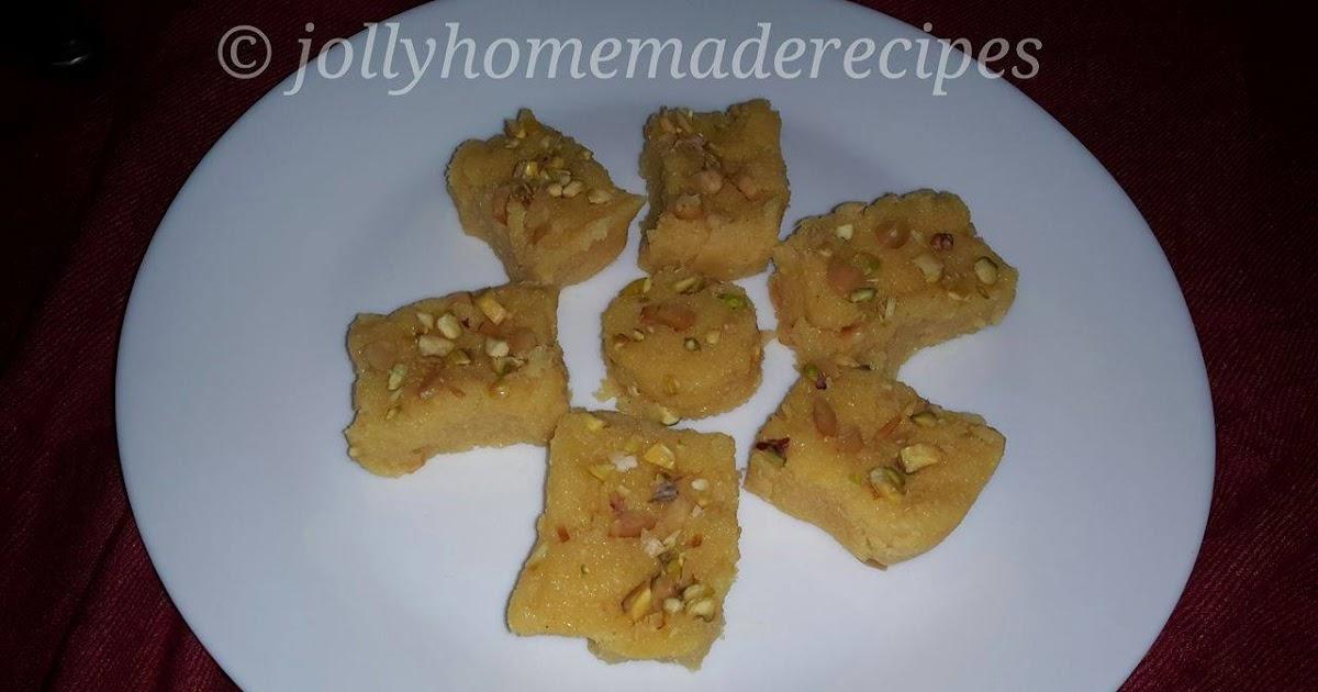 Indian Recipes Cake Eggless
